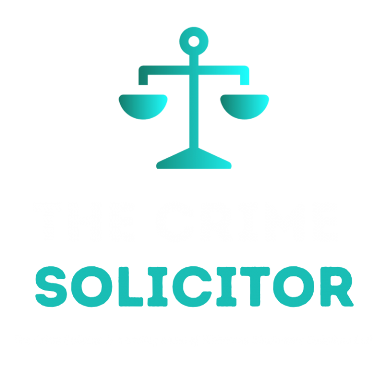 the crime solicitor leeds