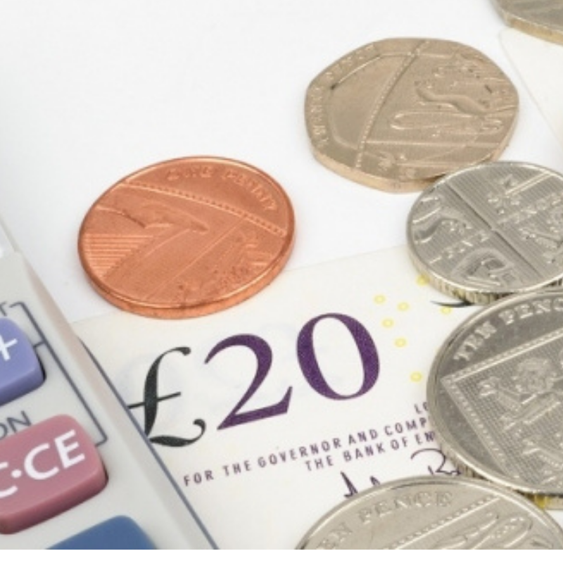 Benefit Fraud Specialist Criminal Solicitors Leeds
