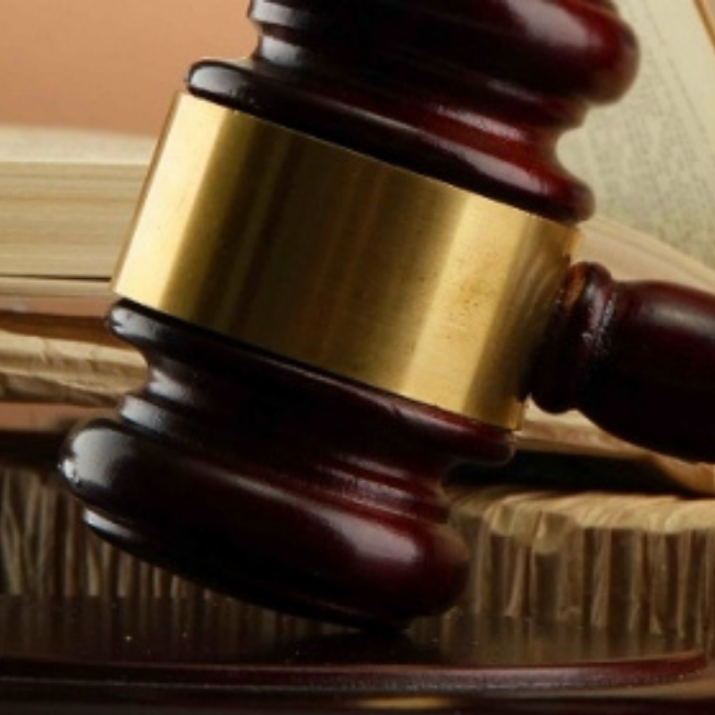 Confiscation/Restraint Specialist Criminal Solicitors Leeds