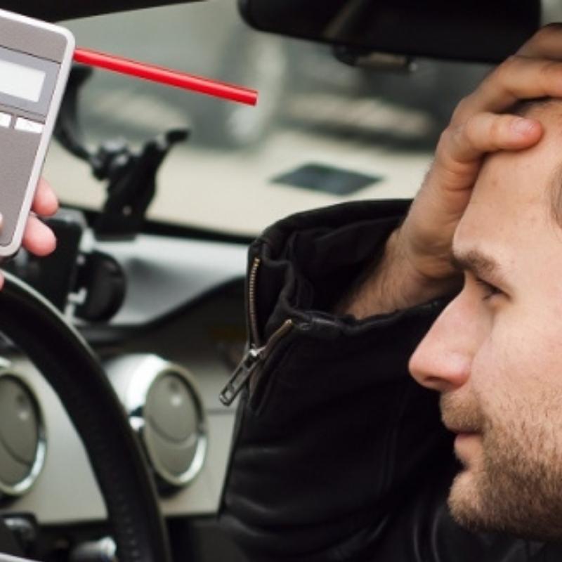 Drink Driving Specialist Criminal Solicitors Leeds
