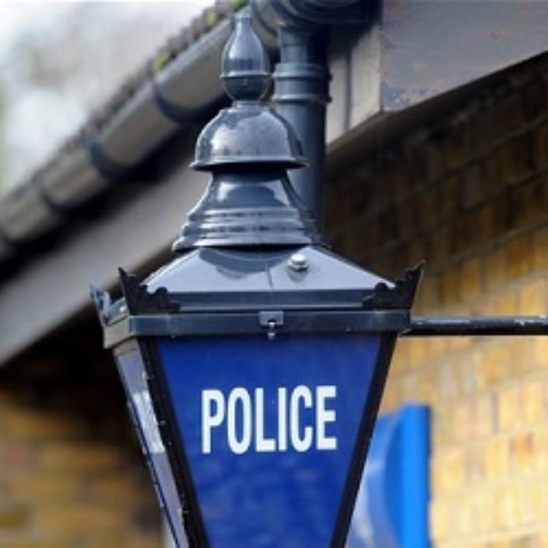 Police Station Defence Specialist Criminal Solicitors Leeds